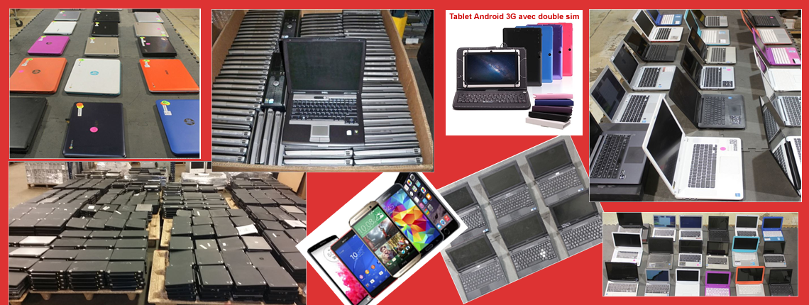 laptop-tablet-mobile-occasion-import-export